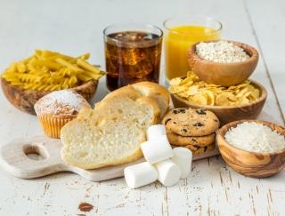 """糖質制限ダイエットで太りやすくなる!? 糖質不足で起こる""""砂漠腸""""の危険性と予防法"""