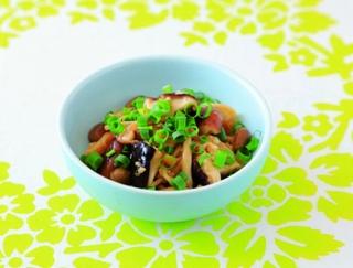 栄養がアップする! 知っておきたいきのこ調理のキホンとおすすめレシピ3選