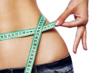 脂肪をシャーベット状に凍らせる!? 二の腕やお腹などの部分やせができる最新医療「クールスカルプティング」