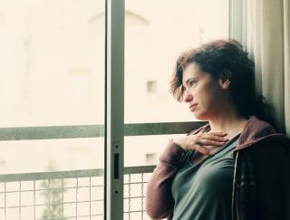 女医が実践する「気象病」対策。朝にとりたいおすすめメニューとは?