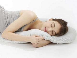 すっきりした目覚めは入眠前の準備から。 誰でもできる快眠法