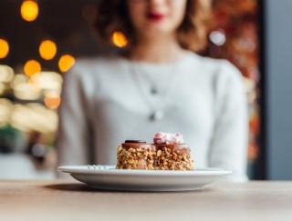 10kgやせ成功者が実践する「食べたい!」の誘惑に打ち勝つ方法