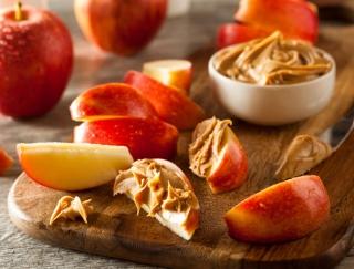 代謝に差がでる!「ビタミン&ミネラル」をムダにしない食べ方のコツ