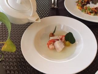 今年の夏はバリ島でヘルシー旅!サヌールの名店で食す魅惑のアンチエイジングフード