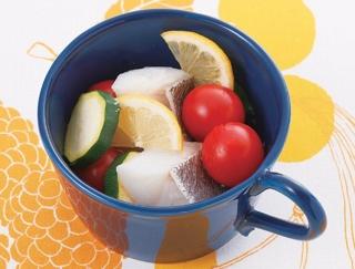 遅い時間に食べてもOK! 夕食の正しいとり方とお手軽な蒸し料理レシピ3選