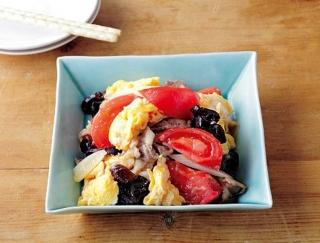夏の紫外線に負けない美肌づくりを! 今が旬のトマトレシピ5選