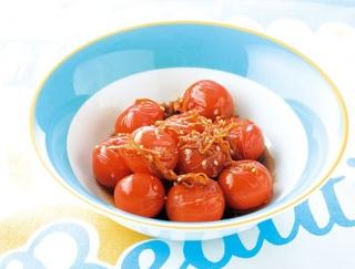 バランスよく食べてやせる5つのコツと野菜を使った小鉢レシピ3選