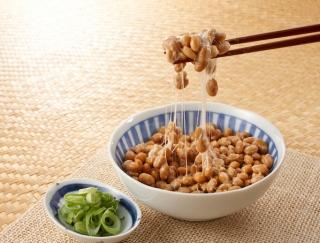 「納豆」に血糖値を抑える効果が判明!? 学会の研究発表をレポート