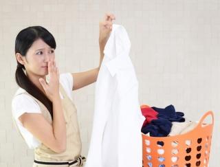 女性の4大不快臭に要注意!体臭改善に効果的な手洗い法&トレーニング
