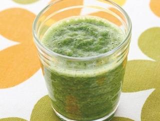 疲労回復や美肌づくりに効果的な野菜とおすすめレシピ3選
