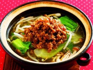 やせ体質を手に入る!鍋の食べ方と簡単レシピ3選