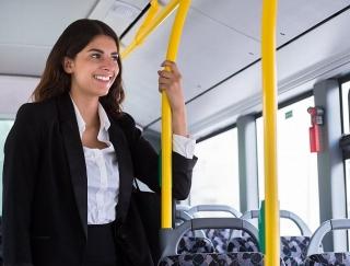 まだ間に合うかも!? 発車時間を過ぎてもバスに乗れるおまじない
