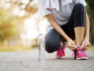 ジョギングよりも効果的!? ダイエットにおすすめの正しいウォーキング方法