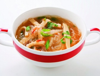 高野豆腐の2つのやせパワーとお腹を満たすレシピ3選