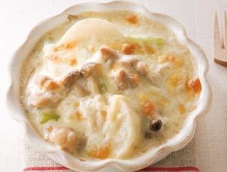 「たんぱく質」はダイエットの強い味方! ムダな食欲を抑えるコツとおすすめレシピ3選