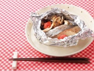 食べてキレイにやせたい!ダイエットにプラスしたい魚介レシピ3選