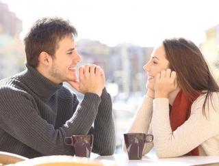 2〜4月生まれの7月は「恋愛の決断を迫られる月」。勢いに乗って進めましょう!