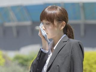 この時期の不調原因は「湿邪」!? 湿気によって引き起こされる症状と対処法