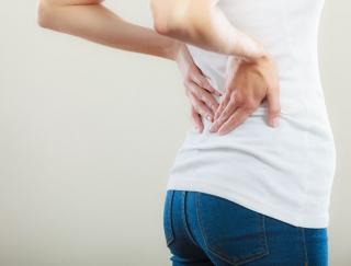 ヤンキー座りで腰痛改善!? 座りっぱなしの生活で起こる「腰ねんざ」を改善する体操