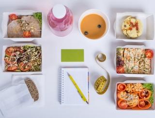 管理栄養士が教える! 太りにくい体になれるコンビニメニューの選び方