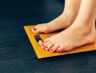 私が太るとシンデレラも太る!?目標体重までダイエットをサポートするアプリ「シンデレラ体重測定」