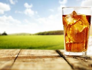 「紅茶」がダイエットに効果大! 紅茶の先生に聞いたおいしい「紅茶」のつくり方