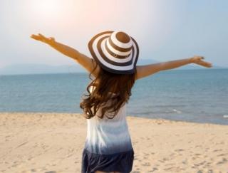 40代の美肌女医に聞く! 夏の紫外線を浴びる前にとっておきたい食材とは?