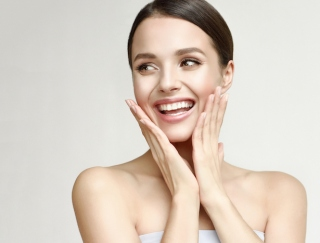 美容皮膚科医が「正しい」「間違い」をジャッジ! 間違いやすい肌ケア方法の新常識