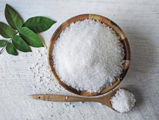 1週間で食生活を改善できる!? 塩分過多のリスクと「1週間減塩法」のやり方