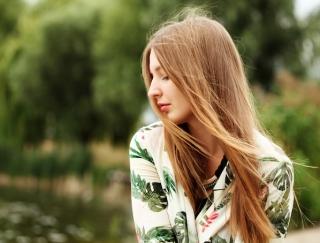 夏に傷んだ髪は修復が難しい!?  美容研究家が実践する美髪キープ&メイク直しのコツ