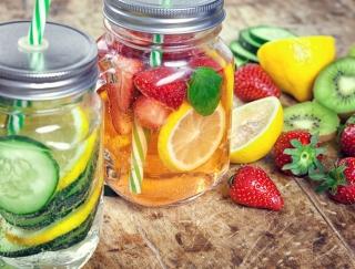 """""""ビタミンC枯れ""""が老化の原因!? ビタミン不足によっておこる症状と効果的な食べ方"""