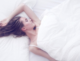 「時間」と「人脈」を整理して7時間睡眠を確保する「断捨離」のコツ