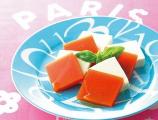 ダイエット中の救世主!低カロで食物繊維たっぷりな寒天を使ったお手軽レシピ3選