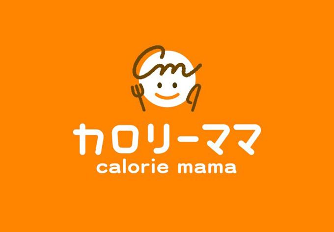 カロリーママ top