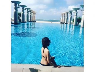 バリ島でおこもりステイするならココ!世界のベストホテルを受賞『ザ・ムリア』の極上ステイを体験