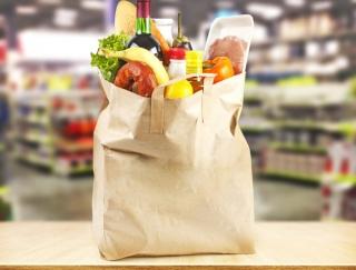 女医のスーパー買い物術! 栄養バランスよく、おトクに食材を買うコツは?