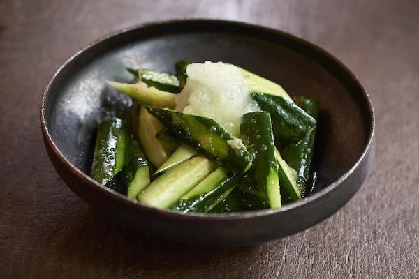 血管をしなやかにし脂肪の吸収を抑える玉ねぎを組み合わせた、ダイエットのための最強レシピです。