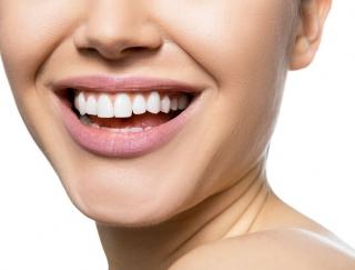 昆布でドライマウス改善!? 虫歯・口臭から口を守る唾液の働きと分泌を促す方法