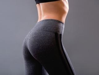 理想の体をデザインする!有酸素運動や食事制限にない「筋トレ」のメリット【7daysスクワット5日目】