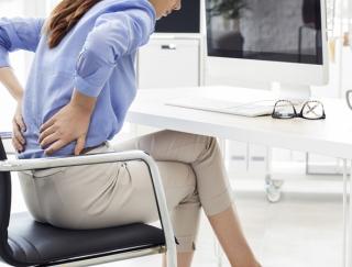 """あなたの足の指は大丈夫? 腰痛やひざ痛の新たな原因""""浮き指""""のチェック法&簡単改善法"""