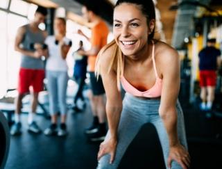 筋肉痛はなぜ起こる? 筋トレ初心者でもやせるダイエットプログラム【7daysスクワット6日目】