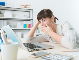 「あくび」や「筋肉痛」も熱中症のサインかも!? 医師が教える熱中症の見分け方と予防策