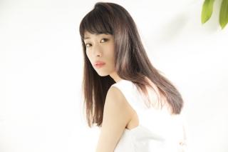 美容家・岡本静香さん