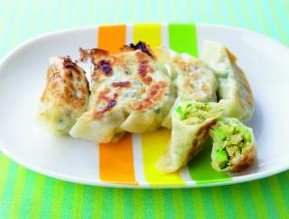 """ガッツリ食べても全部250kcal以下♡ """"豆腐×中華""""のダイエットレシピ"""