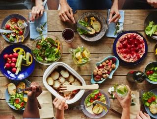 栄養バランスの偏りが起こす現代病!現代の女性に多い「新型栄養失調」とは?
