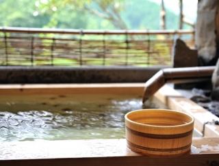 毎日銭湯通い!? 銭湯イラストレーターが教える変り種風呂を大紹介!