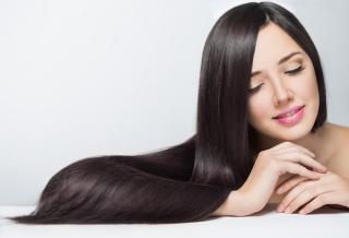 美髪,紫外線,ヘアトリートメント,日焼け対策