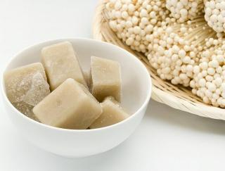 お腹やせに効果的!「えのき氷」のつくり方と活用レシピ3選