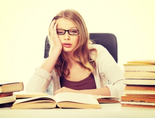 疲れと不調の正体は「自律神経」。6つの生活習慣を改善して、脱お疲れ女子!