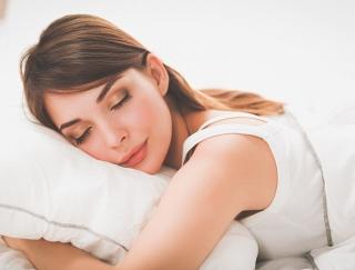 しっかり眠ればやせる!睡眠の質がアップする「3・3・7睡眠法」